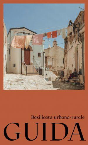 Guide_Italian-1